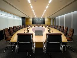 idea design conference boardroom tables home design 2016 pictures loversiq
