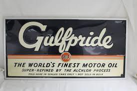gulf oil logo gulf oil ireland