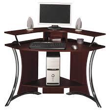 Bush Furniture Vantage Corner Desk by Office Furniture Workstation In Ergonomic Design Office Architect