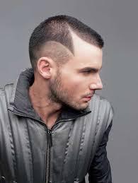 mixed boy haircuts 20 mixed mens hairstyles mens hairstyles 2018