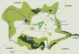 estate map estate map buxton civic association