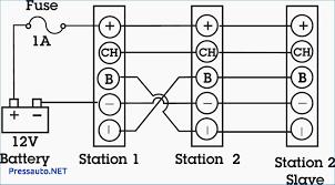 nv4500 wiring diagram 4l80e wiring aw4 wiring 4l60e wiring