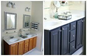 Espresso Bathroom Wall Cabinet Wall Linen Cabinet Bathroom Linen Cabinets Best Bathroom Wall
