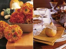 thanksgiving decoration ideas for the office page 2