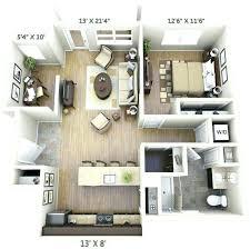 1 bedroom apartment in nyc 4 bedroom apartments for rent ianwalksamerica com