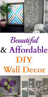 Frugal Home Decorating Ideas 676 Best The Best Of The Frugal Ginger Images On Pinterest Money