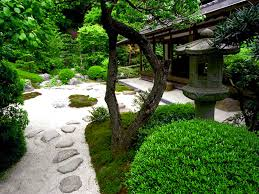 home design dallas garden design dallas home interior design