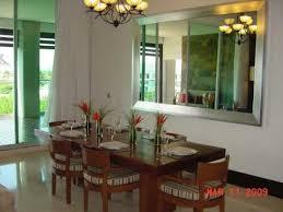 grand luxxe junior villa studio nuevo vallarta grand luxxe villa and jr villa models riviera maya mexico from