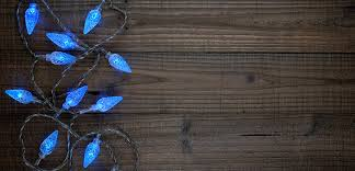 blue christmas lights blue christmas lights decorations jpg