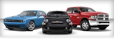 jeep dodge ram chrysler gossett chrysler jeep dodge ram fiat you want it we gossett
