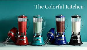 colorful kitchen appliances colorful kitchen appliances electrics williams sonoma