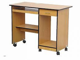 best buy computer table best buy office furniture computer desks inspirational home design