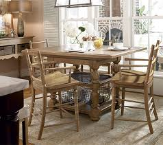 Dining Room Suits Dining Room Everett S Furniture