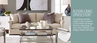 Bedroom Furniture Fort Myers Fl Myers Bedroom Furniture Homedesignview Co