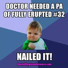 Central Meme - hahaha central arkansas pediatric dentistry sherwood ar