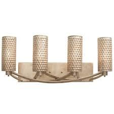 gold bathroom light fixtures gold vanity light fixtures contactmpow