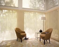 sihouette shades custom window treatments innuwindow