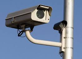 red light ticket video red light camera program officially ends in miami miami herald