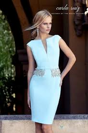 carla ruiz designer mother of the bride dresses that will steal