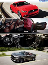 ford mustang specialist chino ford ford dealership in chino ca 91710