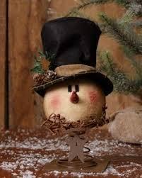 1220 best snowmen images on ideas