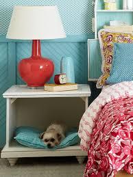 25 unique end table pet bed ideas on pinterest old end tables