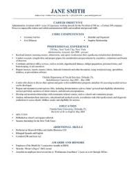 templates for resume free downloadable resume templates resume genius