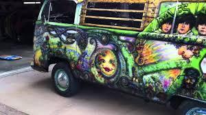 volkswagen van background 1969 vw hippy van youtube