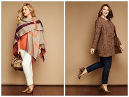 talbots woman style guide fall 2015 talbots fall 2016 and fall