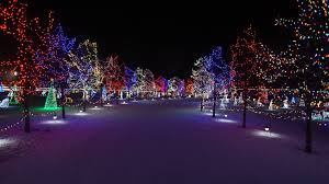 leduc country lights opens this weekend here s what you need to