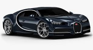 bugatti chiron 2018 2017 bugatti chiron interior model