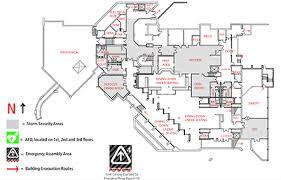 jccc map center building map sc