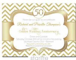 50th wedding invitations great 50th wedding invitations compilation on wow invitations