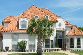 spanish style home design roof spanish style roof tiles amazing home design excellent at