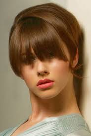 Ultra Feminine Hair For Men | all haircut styles 2012 december 2008