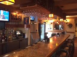 restaurant for sale in houston mexican restaurant for sale in profitable million dollar location