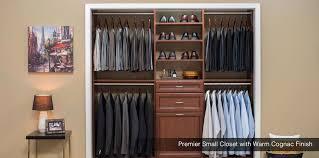 custom closets u0026 storage organizers in lewisburg la