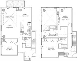 28 chicago apartment floor plans 434 46 w diversey chicago chicago apartment floor plans next level luxury the best penthouse level floorplans for