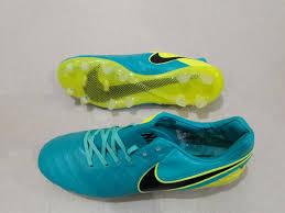 Sepatu Bola Grade Ori jual sepatu bola nike tiempo legend trainers outlet
