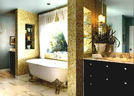top classic bathrooms home design great classy simple in classic