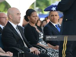 Obama Hawaii by President Obama Attends Funeral Service For Sen Daniel Inouye In