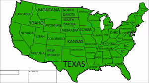 Future Maps Of The United States by Alternate Future Of The United States Episode 1 Youtube
