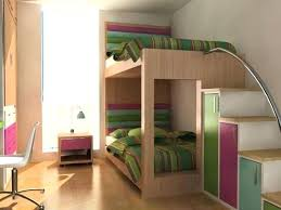 Pictures Of Bedroom Designs For Small Rooms Childrens Bedroom Designs For Small Rooms Lkc1 Club