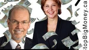Christy Clark Cabinet Petition Christy Clark Stop Big Money In B C Politics Change Org