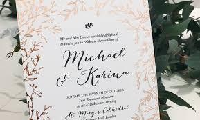 Wedding Invatations Wedding Invitations Laser Cut Invites Stationery U0026 Cards Online