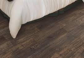 medium width flooring onflooring