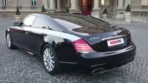 maybach mercedes coupe sound 2014 my coupe ex maybach coupe xenatec youtube