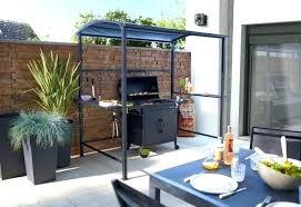 meuble cuisine exterieure bois meuble cuisine exterieure bois gallery of desserte cuisine