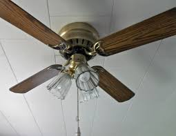 Kitchen Ceiling Fan With Lights Amazing Ceiling Fans With Lights For Living Room Modern Ceiling
