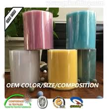 rolls of tulle 2017 new arrival 100 soft tulle roll tulle fabric 6 100